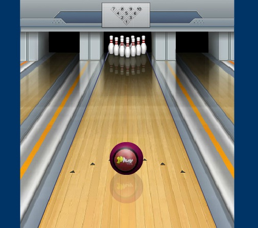 bowling flash game free download