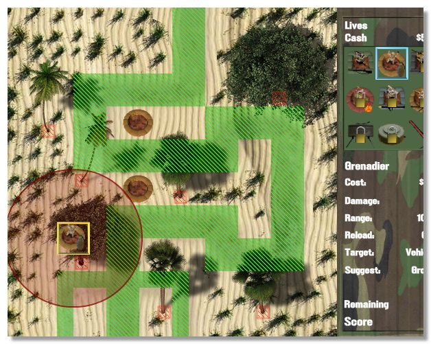 Defense 1942 Historical defense game Word War II image play free