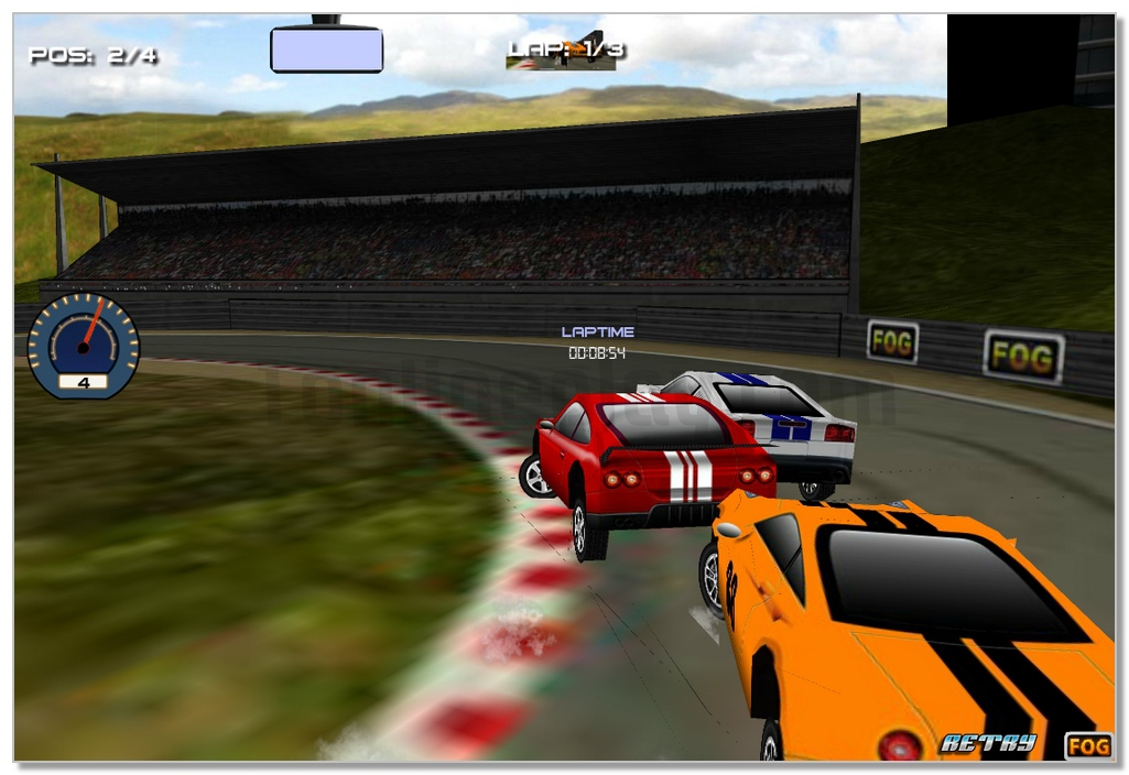 drifters free online racing drift game circle track racing like nascar image play free