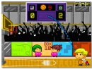 Basketball Heroes good basketball sport game world cup