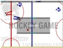Best Hockey sport game winter sport hockey online game