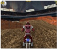 Braap Braap moto racing simulator game
