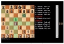 Battle Chess play with your friend in famous board game