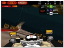 Coaster Racer 2 racing game car or motorbike