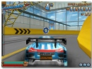 Danbar - Flash and Dash - Online Live Racing game