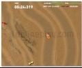 Dirt Drift Racing funny mini game