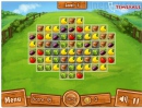 Farm of Dreams Great puzzle game