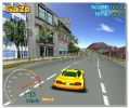 Fever for speed 3D online car racing game