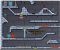 FireBoy and WaterGirl part 3 adventure game about Fireboy and Watergirl arcade online game