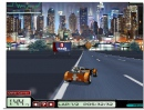 Formula 1 Racer 2012 3D racing car driving game