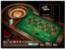 Grand Roulette virtual game for virtual money gaming