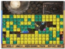 Medieval Room Secrets 3 match puzzle game alchemy history game