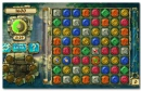 Montezuma Treasures new puzzle game