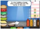 Papa&039s Burgeria simulator emulator