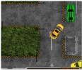 Parking Spot free online car parking game
