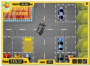 Park My Car parking driving game