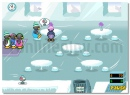 Penguin Dinner 2 Restaurant Simulation Dinner Game making food