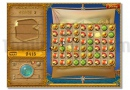 Rise of Atlantis free online puzzle game