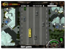 Speed Bus drive bus game racing