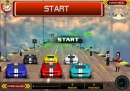 Speedway Challenge racing game drive sport car