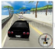 Super Drift 3D car racing game