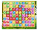 Sweet Candies 3 match game