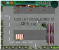 Tanks 2012 tank battle stimulation mini game