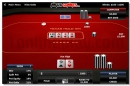 Texas Holdem Poker Heads Up card game
