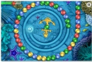 Zumball free online zuma like game puzzle logical 3 match