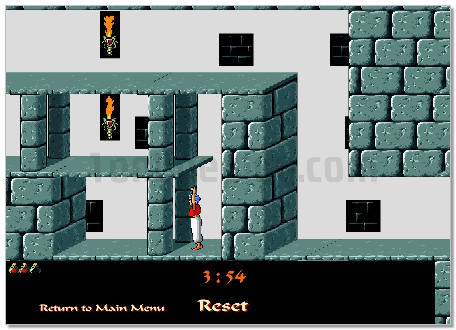 Best 20+ Play Retro Games Online ideas on Pinterest | Retro