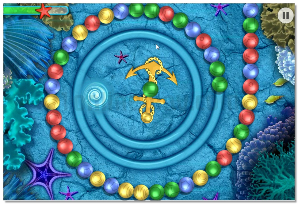 Zumball free online zuma like game puzzle logical 3 match image play free