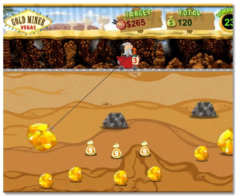 gold mining games - 802×665